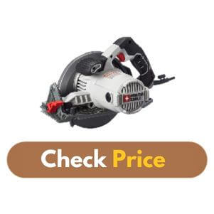 PORTER-CABLE - Best Circular Saw for Framing Product Image