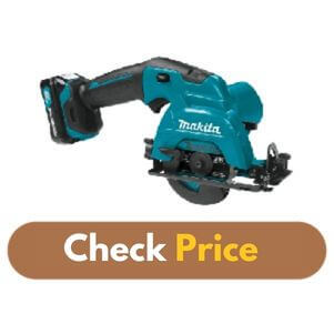 Makita SH02R1 - Best Circular Saw Guide Product Image