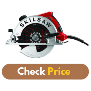 SKILSAW SPT67M8-01 - Best Circular Saw Brand product image