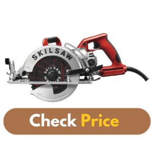 SKILSAW SPT77WML-01 - Best Circular Saw Australia product image